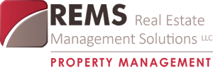 Real Estate Management Solutions - REMS