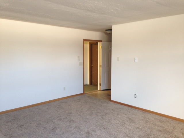 Apartment, For Rent, Golden Eagle Apartments, Maine Street, Listing ID undefined, Mauston, Juneau, Wisconsin, United States, 53948,
