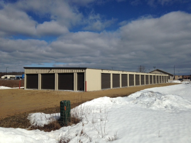 Storage Units, For Rent, Coalfax, Listing ID undefined, Mauston, Juneau, Wisconsin, United States, 53948,