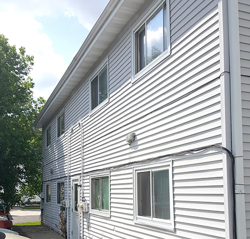 Apartment, For Rent, 8th Street, Listing ID undefined, Reedsburg, Sauk, Wisconsin, United States, 53959,