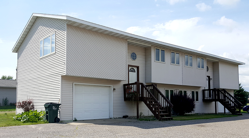 Apartment, For Rent, Carousel Drive, Listing ID undefined, Reedsburg, Sauk, Wisconsin, United States, 53959,