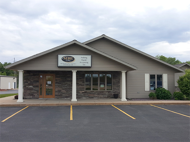 Commercial, Rented, N Union Street, Listing ID undefined, Mauston, Juneau, Wisconsin, United States, 53948,