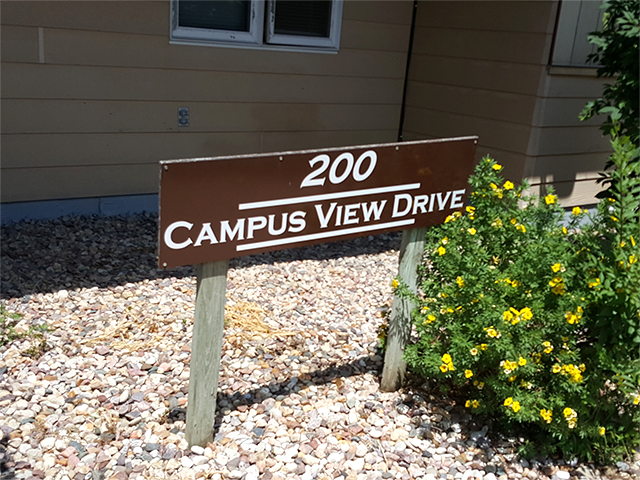 Apartment, Waiting List Available, Campus View Drive, Listing ID undefined, Baraboo, Sauk, Wisconsin, United States, 53913,