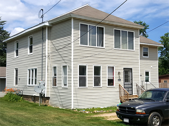 Apartment, Waiting List Available, Shaw Street, Listing ID undefined, Baraboo, Sauk, Wisconsin, United States, 53913,