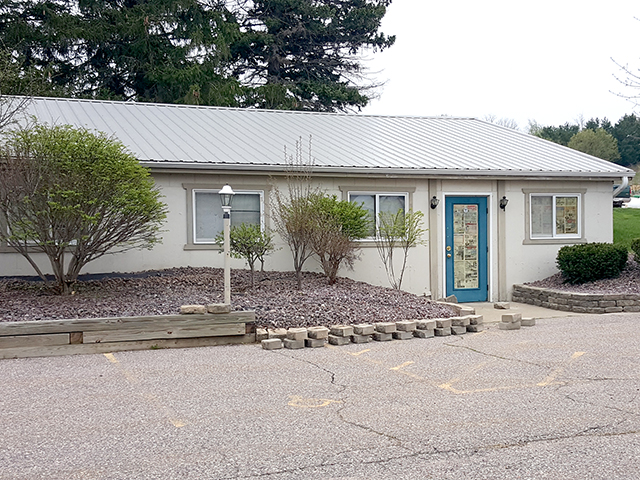 Commercial, For Rent, South Boulevard, Listing ID undefined, Baraboo, Sauk, Wisconsin, United States, 53913,
