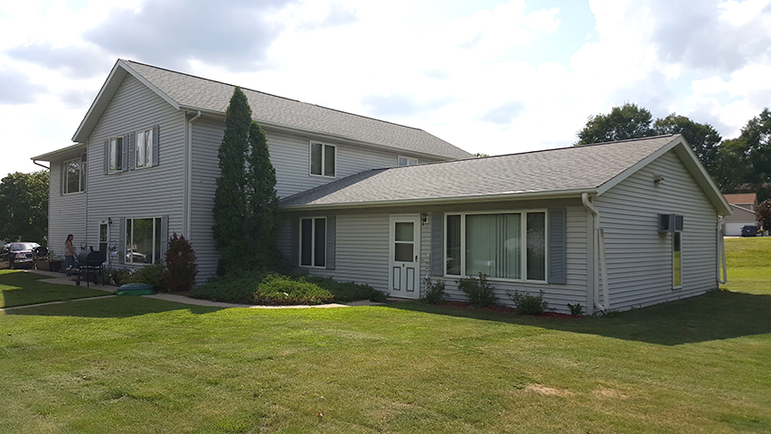 Apartment, For Rent, Hemlock Drive, Listing ID undefined, Reedsburg, Sauk, Wisconsin, United States, 53959,