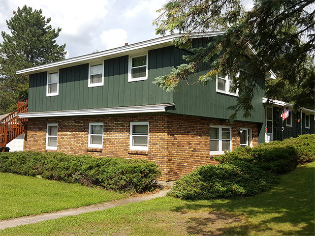 Apartment, For Rent, 3rd Street, Second Floor, Listing ID undefined, Reedsburg, Sauk, Wisconsin, United States, 53959,