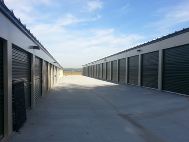 Storage Units, For Rent, Darlin Drive, Listing ID undefined, Dane, Wisconsin, United States, 53529,